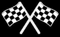 Karting zirkuituak: Gipuzkoa, Nafarroa, Bizkaia, Araba eta Iparraldea